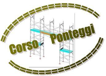 Corso Ponteggio