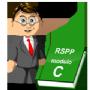 """Corso """"Modulo C"""" RSPP"""