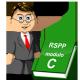 """Corso """"Modulo C"""" RSPP dal 4 marzo 2019!!"""